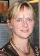 Intop Zorgsector | Christina van der Waal